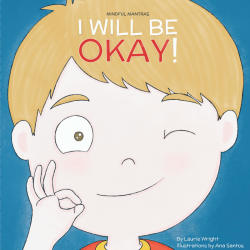 I Will be Okay